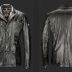 giacca-uomo-matchless-london-boston-blazer