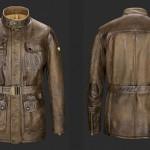 giacca-uomo-matchless-london-fulham-coat-montone-invecchiato