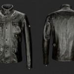 giacca-uomo-matchless-london-kensington-jacket