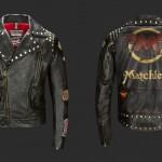 giacca-uomo-matchless-london-mick-115th-celebration-blouson-pelle