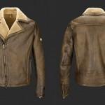 giacca-uomo-matchless-london-wild-one-blouson-montone