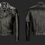 giacca-uomo-matchless-london-wild-one-blouson-pelle