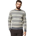 maglia-cotone-alpaca-agnello-gant-uomo