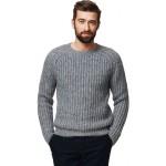 maglia-girocollo-merino-alpaca-gant-uomo