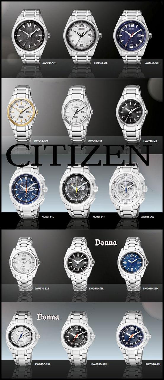 orologi-super-titanio-citizen