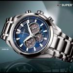orologio-citizen-super-titanio-uomo