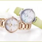 orologio-donna-citizen-eco-drive