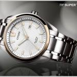orologio-uomo-citizen-super-titanio