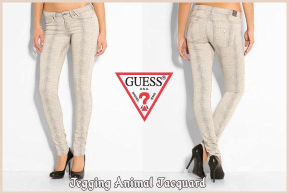 pantalone-donna-jegging-guess