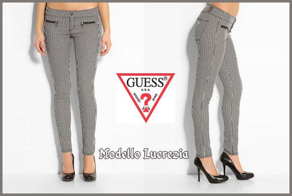 pantalone-stretch-donna-guess