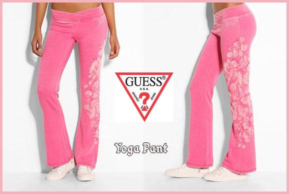 pantalone-yoga-donna-guess