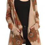 pullover-donna-desigual-valeria