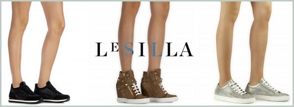sneaker-donna-le-silla