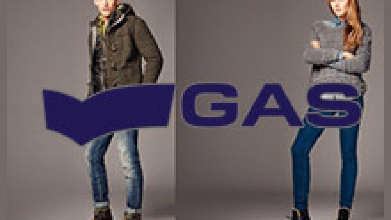Donna Dublefast Gas Jeans Dublefast Gas Donna Gas Jeans Donna Jeans sQdhrCxt