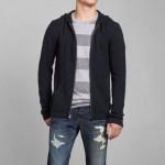 maglione-uomo-abercrombie-cappuccio