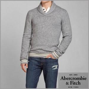 maglione-uomo-abercrombie-flagstaff