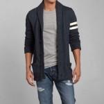 maglione-uomo-abercrombie-sciallato