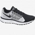 nike-uomo-scarpa-running-air-zoom-vomero-9