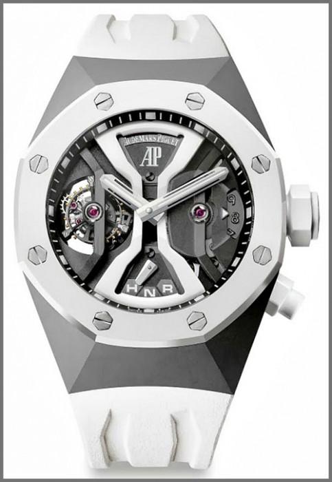 orologio-Audemars-Piguet-Royal-Oak-Concept-GMT-Tourbillon