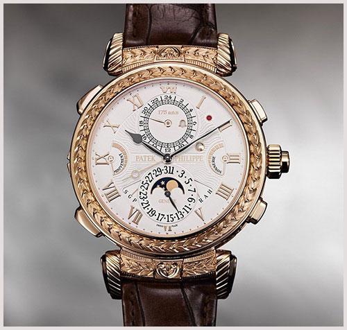 orologio-Patek-Philippe-Grandmaster-Chime