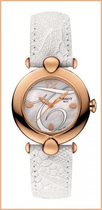 orologio-donna-Tissot-Pretty