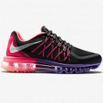 scarpa-running-donna-nike-air-max-2015