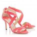 scarpe-donna-sandali-louise-jimmy-choo