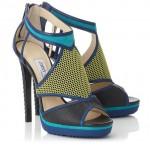 scarpe-donna-sandali-lythe-jimmy-choo