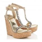 scarpe-donna-sandali-naima-jimmy-choo