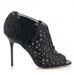 scarpe-donna-tronchetto-tactic-jimmy-choo