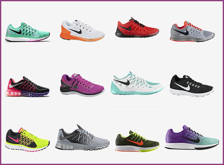 nike scarpe femminili 2015