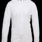 camicia-blauer-uomo-manica-lunga-cotone
