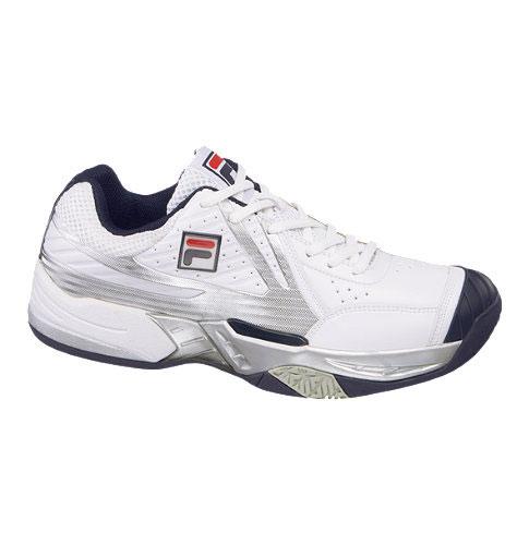 scarpe adidas in saldo