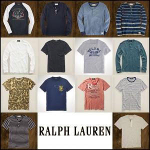 maglie-pullover-uomo-ralph-lauren
