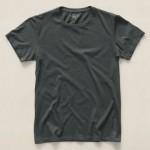 maglietta-uomo-ralph-lauren-girocollo-jersey