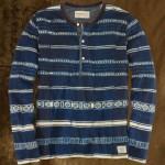 maglietta-uomo-ralph-lauren-manica-lunga