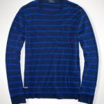 maglietta-uomo-ralph-lauren-manica-lunga-righe