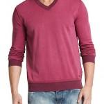 maglione-uomo-abill-scollo-v-boss-orange