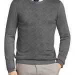 maglione-uomo-tolentino-boss