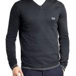 maglione-uomo-vime-sr-boss-green-