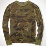 pullover-uomo-ralph-lauren-camouflage