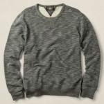 pullover-uomo-ralph-lauren-girocollo