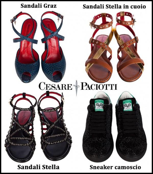 scarpe-donna-cesare-paciotti-2015