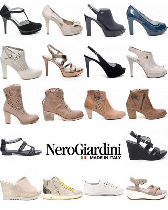 scarpe-donna-nero-giardini-primavera-estate-2015