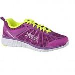 scarpe-fila-donna-speedweave2