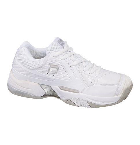 scarpe fila donna nere, Scarpe, borse e vestiti Online Store