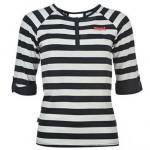 t-shirt-3-quarti-donna-lonsdale