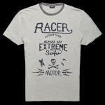 t-shirt-blauer-uomo-racer
