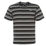 t-shirt-uomo-lonsdale-crew