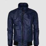 giacca-uomo-north-sails-nylon-teflon